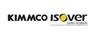 KIMMCO ISOVER