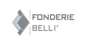 FONDERIE BELL